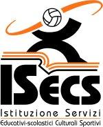 Logo Isecs_853