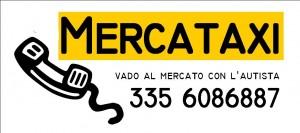 Mercataxi_ logo_1872