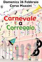 carnevale_809