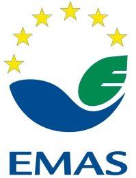 logo_emas_generico