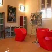 Correggio Art Home