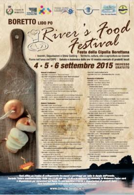 rivers_food_festival copia