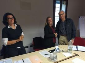 Forum sport Correggio 2