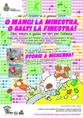 Locandina Mostra Minestra copia
