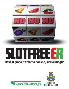 slot FREER