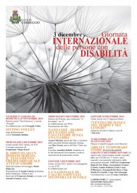 locandina giornata internazionale disabilità dicembre 2015 copia