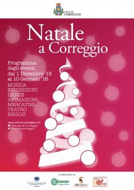 1_Correggio