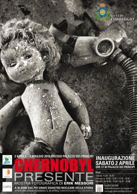 Chernobyl_Presente_s