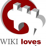 wiki-loves-monuments