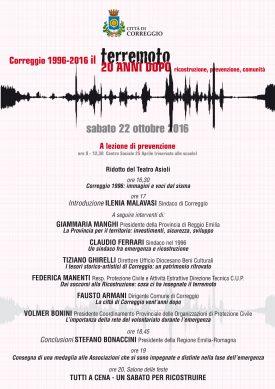 terremoto-20-anni-dopo