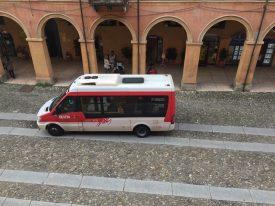 bus-quirino-correggio