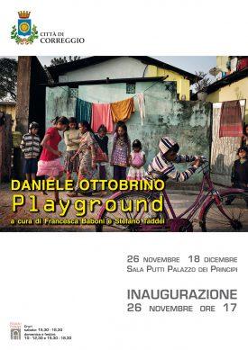playground-locandina