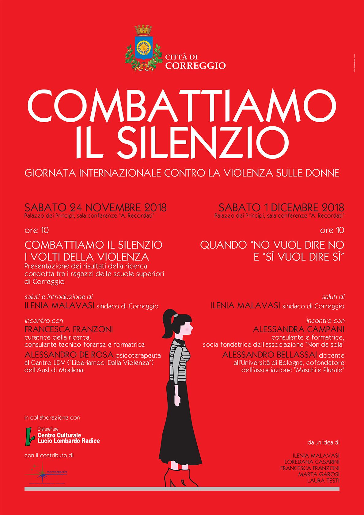Talijanske serije sa prevodom online dating